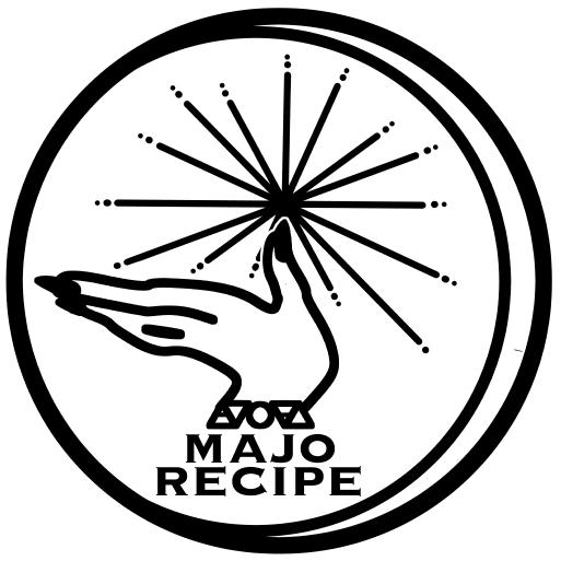 魔女レシピ